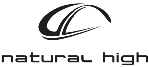 natural-high-logo.png
